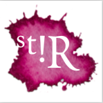 St!R logo small screenshot